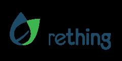 Fundacja Rething